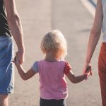 What is Sharing Parenting