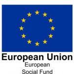 Sharing Parenting European Union Social Fund