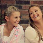 Raising Teens for Facilitators