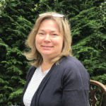 Alison -Sharing Parenting Administrator